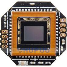 "1.3MP 1/3"" Aptina AR0130 + FH8536H AHD Analog 17mm Car Rearview Camera Module board"