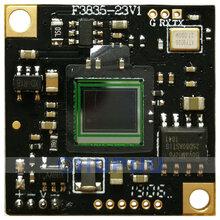 "5MP 1/2.8"" Sony IMX335 + FH8538M AHD Security CCTV HD UTC Mini 23mm Camera Module board"