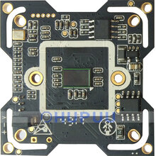 "ATCB-8536EF22 1/2.7"" F22 FH8536E 1080P 2MP AHD TVI CVI Analog 4 in 1 CCTV  Security Camera Module BOARD UTC"