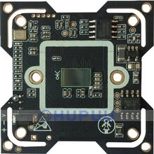 "ATCB-8536EG233 1/2.7"" GC2033 FH8536E 1080P 2MP AHD TVI CVI Analog 4 in 1 CCTV  Security Camera Module BOARD UTC"