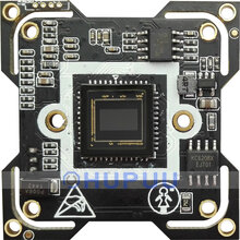 "ATCB-8536ER237 1/2.7"" Aptina AR0237 FH8536E 1080P 2MP AHD TVI CVI Analog 4 in 1 CCTV  Security Camera Module BOARD UTC"