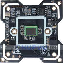 "ATCB-8536ES323 1/2.9"" Sony IMX323 FH8536E 1080P 2MP AHD TVI CVI Analog 4 in 1 CCTV  Security Camera Module BOARD UTC"
