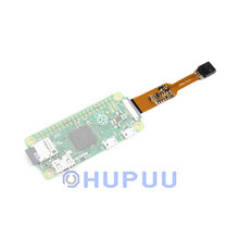 5MP OV5647 CSI 60mm length FPC Camera Module72 Degree for raspberry pi Zero