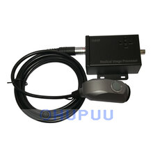 MN34222 2MP 1080P 50fps 60fps EX-SDI HD-SDI Analog Medical Endoscope Camera Module HDMI