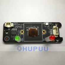 "UF5253 1/3"" GC4053 4MP 1080P USB UVC Camera board H.264 MJPEG YUY2"