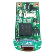 HS778229 MN34229 + EN778 2MP 1080P 50fps 60fps 22x40mm EX-SDI HD-SDI  Analog Security CCTV CMOS HD Medical Industrial Camera Module Board