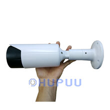 IPC22 H.265+ 4K 8MP/12MP Security CCTV IP Camera 5mm/6mm Focal length 30m irradiation Distance