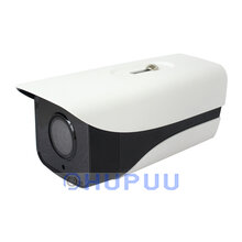 IPC23 H.265+ 2MP(1080P)/4MP/5MP Security CCTV IP Camera 8mm Focal length 50m irradiation Distance