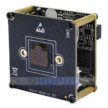 "1/2.5"" SONY IMX274 ARM A7 A17 4K 8MP 3840x2160 H.265 IP Camera BOARD (IMX274, 8 MegaPixel, H.265)"
