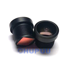"LF2.9-M12-5MP-F1.8 2.9mm focal length 1/2.7"" F1.8 M12 HFOV 120 degree lens for IMX307 IMX327 IMX290 IMX291 OS05A10"