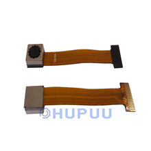 5MP OV5640 MIPI Auto Focus Camera Module Board