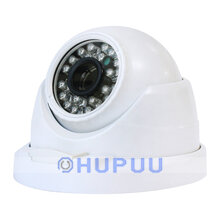 SFC37 Smart Face Recognition Camera SONY Starlight 2MP 1080P IMX185 IMX291 H.265+ security CCTV Network IP Camera