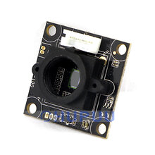 "1/3.7"" GC1024 1MP 30fps USB2.0 OTG UVC Camera board H.264 YUY2 MJPEG IR-CUT LED"