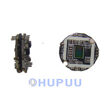 "1/4"" AR0140 1MP 720P USB2.0 OTG Mini Camera board YUY2 MJPEG"