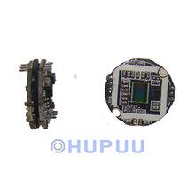 "1/4"" AR0140 1MP 720P USB2.0 OTG Mini Camera board YUY2 MJPEG"