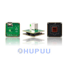 "10MP HD USB camera board with 1/2.3"" MT9J003 Sensor RAW BMP JPEG PNG TWAIN DirectShow ROI Halcon"