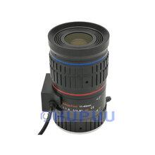 LF1140-C-8MP-F1.6-IR-CD 11-40mm 8MP C mount Auto Iris Manual Zoom Lens