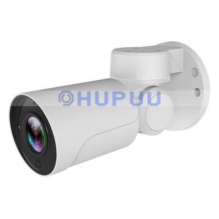 IPCZ5-16XS290-L3.6 H.265 2MP 1080P Security CCTV IP Mini PTZ Camera 3.6mm Focal length 10m irradiation Distance
