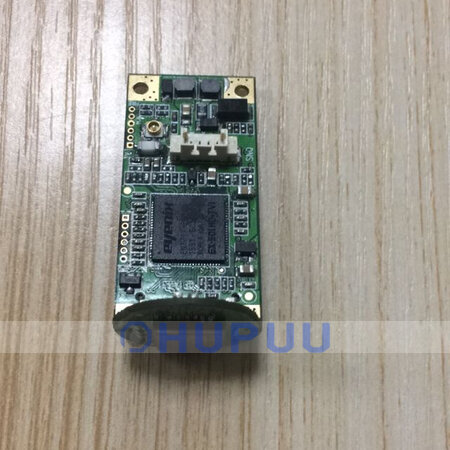 MN34229 + EN771 2MP 1080P 25fps 30fps 20x40mm Shortkey white balance & freeze HD-SDI  Analog Security CCTV CMOS HD Camera Module Board