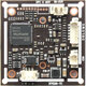 "5MP 4MP 1/2.9"" Sony IMX326 + NVP2477 AHD CVI TVI Analog 4 in 1 Security CCTV HD UTC Camera Module board"