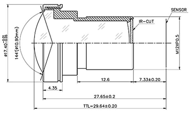 LF4.4-M12-Draw.jpg
