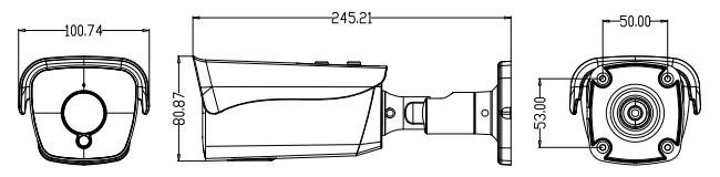 ACH-15DZ-size.jpg